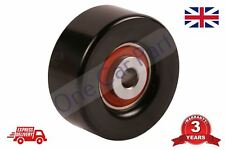 CITROEN AX BERLINGO SAXO Fan Belt Tensioner Pulley - V - Ribbed Belt Idler