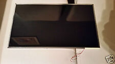 "SAMSUNG NP-R610H 16"" ORIGINALI LCD ccfl DISPLAY SCHERMO LTN160AT01 C01 LJ96-04152C"