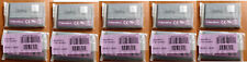 10 xBrand-New-OEM-Blackberry-FM1-F-M1-Battery-Pearl-3G-9100-9105-9670-Style