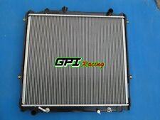 Radiator for 1996-2002 97 98 99 00 01 TOYOTA 4RUNNER 2.7 L4 3.4 V6 6CYL #1998