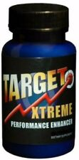 Target Xtreme Penis Enlargement 30 Pills