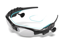 Wireless Headphones Bluetooth4.1 Stereo Sunglasses Sports Riding Glasses Headset