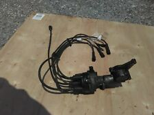 1995 Geo Tracker Distributor With Cables for 1.6 Motor fits Suzuki Side Kick