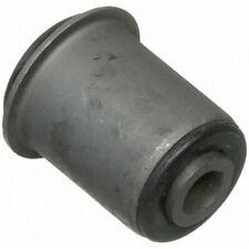 New Control Arm Bushing Front Lower Inner For Saturn SL 1991-2002 K5307