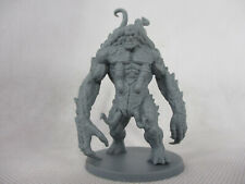 Cthulhu Death May Die DIMENSIONAL SHAMBLER Cthulhu Mythos Miniature Figure NEW!!