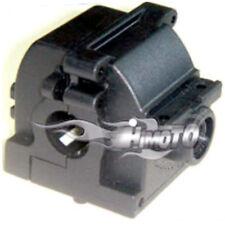 Himoto MINI COBRA différentiel boîtier / Gear Box (Boîte de vitesses) 86030