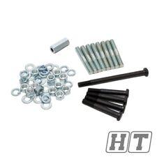 Motor Gehäuse Schrauben Kit M7 53 Stück für Sprint Vespa Veloce 150 50 Cosa 2