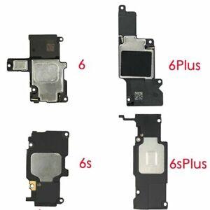 For Apple iPhone 6 6 Plus 6s 6s Plus Loud Speaker Buzzer Ringer Replacement UK