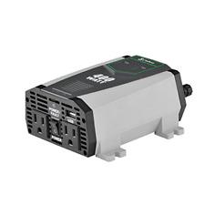 Cobra CPI490 400W Compact Power Inverter