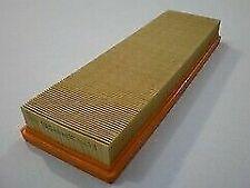 FOR ROVER 45 ROVER MGZS MAHLE AIR FILTER