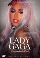 Lady Gaga - Dancing in the Dark: Unauthorized Documentary [New DVD]