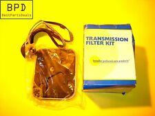Auto Trans 4L80-E 4L85-E 4L65-E Filter Kit IPAP TF-174