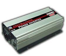 Inverter Power Inverter 1000W 12Vdc-240Vac HC410 Matsuyama