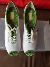 Keds Ladies Shoes Size 7