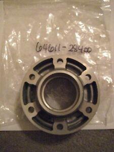 Suzuki TS125 C,N USA 78-79 DID Chain Sprocket Kit 15//44t 428//114