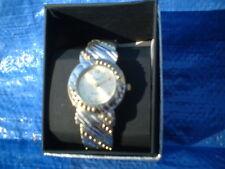 Vivani Quartz Watch Bracelet Style with Box Japan Movt