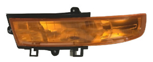 New Driver Side Turn Signal FOR 2011 2012-2019 Nissan UD 1400 1800 2000 2300