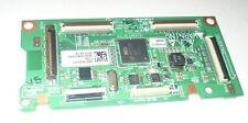 LG 42PA4500UM PLASMA LOGIC CONTROL BOARD   EBR74828101 / EAX64703201