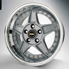 B45 SIMMONS WHEELS-ALL SIZES & FINISHES AVAILABLE -PRE-AU FALCON & HOLDEN(HQ-WB)
