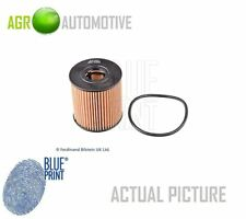 BLUE PRINT ENGINE OIL FILTER OE REPLACEMENT ADF122102