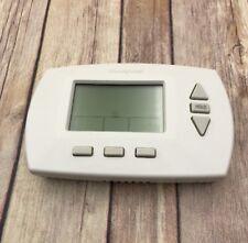 Honeywell thermostat Rth6300b1013-0730 Programmable