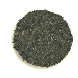 Chinese Green Tea Sencha Loose leaves Grade A Premium Finest Quality Free UK P&P