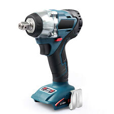 Replaces For Makita Dtw285Z Lxt Brushless 1/2in Impact Wrench Tools Body Only Uk