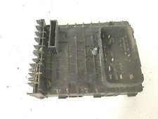 VW Engine Fuse Box - Part no 1K0937125A *