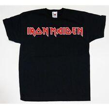 T-shirts, débardeurs et chemises noir avec des motifs Graphique pour garçon de 2 à 16 ans en 100% coton