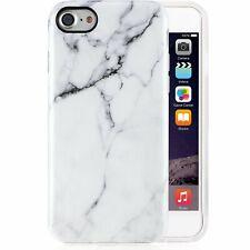 iPhone 7Cas, iPhone 7étui pour téléphone portable, vivibin antirayures et