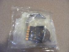 21031459 New Gm OEM HVAC Blower Control Switch