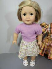 American Girl Doll Kit