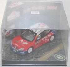 Voitures, camions et fourgons miniatures Xsara pour Citroën 1:43