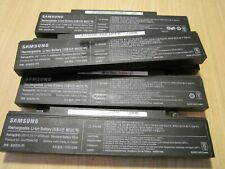 Original Battery AA-PB4NC6B Samsung Laptop 4000mAh