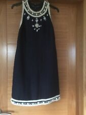 French Connection Dress Size 10
