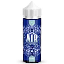 AIR (100ml) Plus e Liquid by SIQUE Berlin e Zigarette eLiquid E Liquid Eliquid