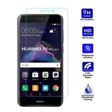 Proteggi schermo Per Huawei P8 lite con vetro temperato per cellulari e palmari