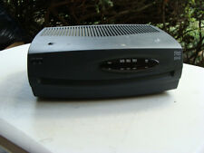 Cisco 1700 Series Router 10/100 Wired Ethernet