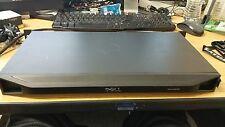 Dell PowerEdge KVM 2161AD 2161AD 16 Ports Console Switch