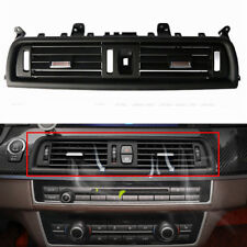 For BMW 5 Series 520 523 525 528 530 Front Console Grill Dash AC Air