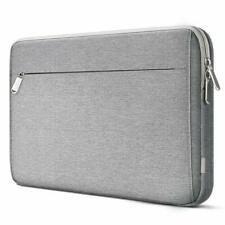 Inateck 13 Inch Laptop Sleeve Super Protective Case Bag