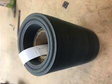 Bose 901 Replacement Speaker Foam Surrounds - 20 pcs