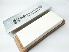 Japan waterstone whetstone sharpening stone sharpen #1000 SIGMA POWER CERAMIC