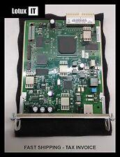 Juniper JX-1ADSL-A-S 1-port ADSL Interface Module PIM SSG140 J2320 J4350 J6350