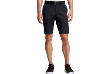 Nike Men's Golf Dri Fit Flat Front Standard Fit Shorts Save 40 Size 42