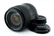 Nikon AF-S DX NIKKOR 18-300mm F/3.5-6.3G ED VR AF Lens from Japan 565418