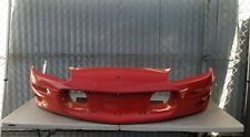 1998-2002 Chevy Camaro Front Bumper Cover