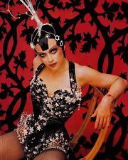 "Madonna 10"" x 8"" Photograph no 13"