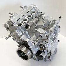 YAMAHA FZ fz6 fz6-s rj07 Fazer moteur PROPULSION moteur 18732 HM uniquement