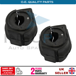 2X Anti Roll Bar Stabilizer Mounting For Peugeot 206 1.6 2.0 HDi 1998 On 5094.80
